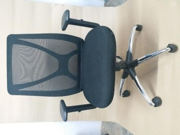 We are manufacturer of all types of office chair.