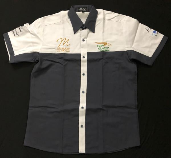 uniform manufacturers,  custom made shirts,  work wear
