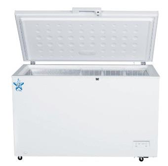 We are the Leading Chest Freezers Manufacturer In Coimbatore, Tiruppur, Trichy, Salem, Erode, Chennai, Palakad, Trivandrum, Kochin, Calicut, Thrissur, Madurai, Aluva, Alleppey. Our Best Quality Chest Freezer Manufacturer In Coimbatore, Tiruppur, Trichy, Salem, Erode, Chennai, Palakad, Trivandrum, Kochin, Calicut, Thrissur, Madurai, Aluva, Different Quantity of of Chest Freezer Are avaliable in Coimbatore, Tiruppur, Trichy, Salem, We Are No-1, Manufacturers Of Chest Freezer