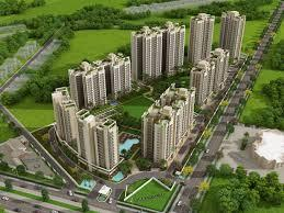 thane project