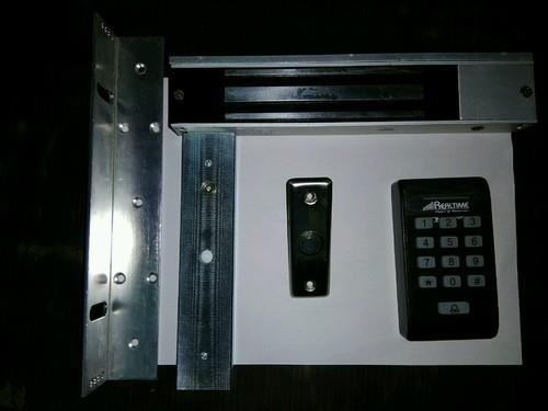 We are the main service provider in Lift Access Control System in Delhi, Gurgaon, Noida, Delhi NCR  An access control application that is very common in multi-story buildings such as multi-tenanted office blocks and hotels that need to prevent unauthorised personnel from accessing certain floors via the lift(s). Elevator Access Control (EAC) helps you practice better control over your facility. The software is easy to customize and it works in tandem with user(s) specified needs such as time zone preference, to name just a few. It supports fail-safe mode which means even during power failure EAC elevator car continues to work in normal mode, wherein, it allows movement to every floor.  We are the main service provider in Lift Access Control System in Delhi, Gurgaon, Noida, Delhi NCR For more details please contact us on 9811410963 or visit us on : http://www.goldlinesecuritysystems.co.in/access-control-system.html#access-control-system