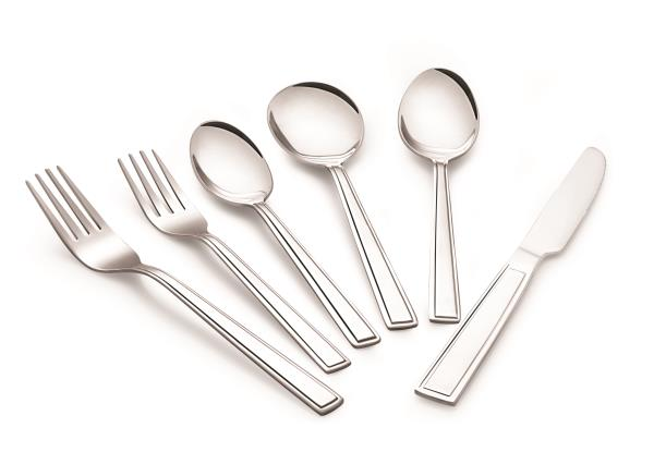 Leading Manufacturers of cutlery in India  We also do corporate and export orders