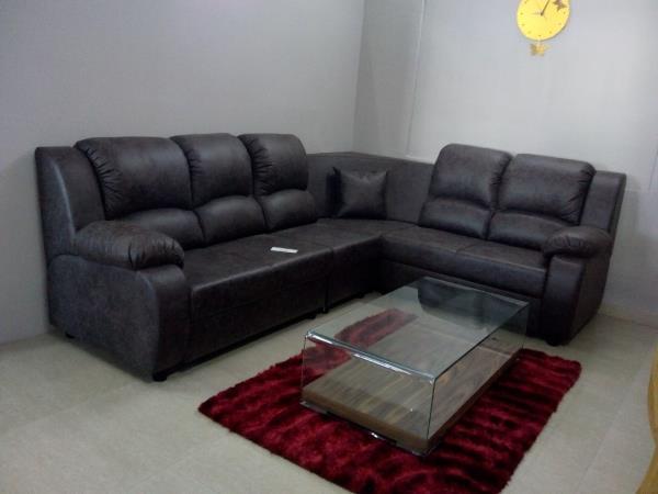 furniture online india kothari furniture in coimbatore india