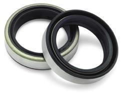 We are Manufacturers of Rubber Products, like Oil Seals, O Rings, Rubber Pads based in Mumbai