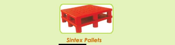 Plastic Pallet   Sintex-the pioneers and leader in the manufacture of a number of innovative plastic products now offer you the widest range of insulated boxes for multifarious applications. With their several noval features, sintex Insulated Boxes are expected to bring about a total tansfomation in several industrial such as soft drink, ice cream, frozen foods, vaccines, pharmaceuticals, fish, meat and other heat sensitive materials, Sintex Insulated Boxes are also wonderful for keeping things hot which is the prime requirment for restaurants, hotels, caterers, catering services hospitals as well as homes.    Plastic Pallet Trader In Chennai, Bangalore, Kerala, Vizag, Tamilnadu, Andhra Pradesh, Hyderabad, Trivandrum, Cochin. Plastic Pallet Traders In Chennai, Bangalore, Kerala, Vizag, Tamilnadu, Andhra Pradesh, Hyderabad, Trivandrum, Cochin. Plastic Pallets Trader In Chennai, Bangalore, Kerala, Vizag, Tamilnadu, Andhra Pradesh, Hyderabad, Trivandrum, Cochin. Plastic Pallets Traders In Chennai, Bangalore, Kerala, Vizag, Tamilnadu, Andhra Pradesh, Hyderabad, Trivandrum, Cochin.