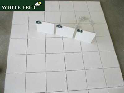 weather proof tiles for terrace in chennai  are you looking for weather proof tiles  for terrace , we are best quality manufacturers of weather proof tiles for terrace and our tiles are best price in market also , so order now