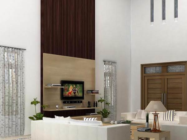 office Interior designers in padi chennai  we are the best office Interior designers in padi chennai Veltech Interiors is the global, industry-leading design publication, website and events company serving the interior design industry. Call our Corporate Interior designers in padi chennai