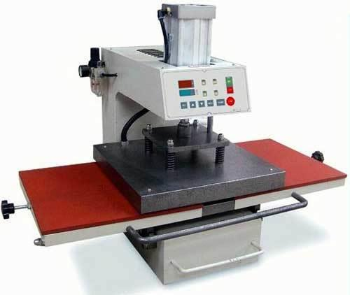 Heat Transfer Machine     We are the Leading Textile Printing Machine and Heat Transfer Printing Machine and Sublimation Machine Manufacturer.  We are the Leading Heat Transfer Printing Machine Manufacturer In Coimabtore, Kerala, Pune, Gujarat.