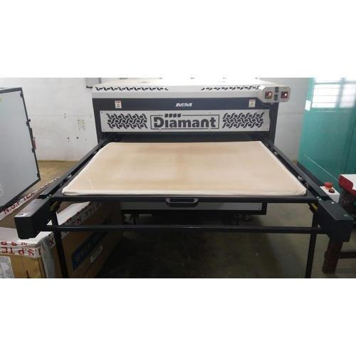 Sublimation Fusing Machine    We are the Leading Sublimation Fusing Machine Manufacturer In Kerala, Coimbatore, Gujarat, Pune. Sublimation Fusing Machine Manufacturer In Kerala, Coimbatore, Gujarat, Pune