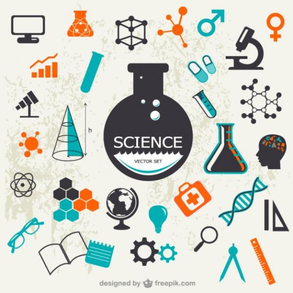 We have a wide variety of lab equipments    School Lab Equipments  School Lab Instruments  College lab equipments  PUC lab equipments