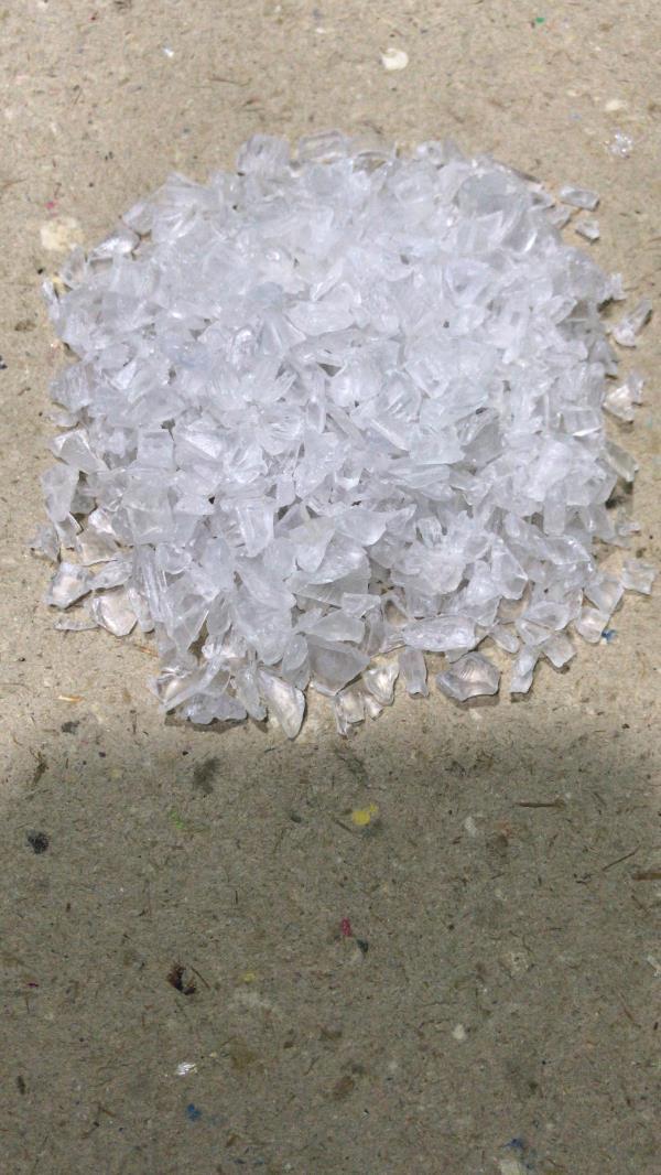 Polycarbonate Trader in Mumbai