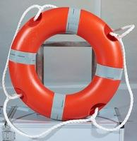 Swimming  pool Life Buoy Ring Rs pools  www.rspools.in Contact- 9717313485