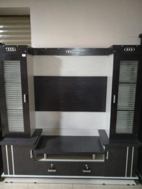 Best TV unit manufacturers in Bardoli, Surat