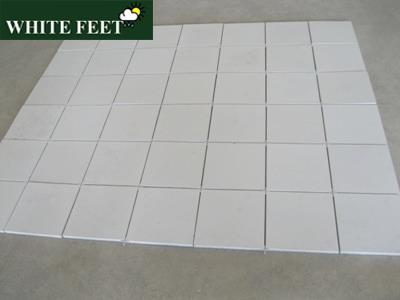 heat resistant tiles manufactuters in chennai  are you looking for heat resistant tiles , we are best quality manufacturers of heat resistant tiles in chennai , and also best price in chennai, order now and grab deals