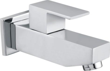 Bathroom Fittings Manufacturers In Delhi , Bathroom Fittings Manufacturers  In India , Brass Bathroom Fittings India , Brass Bathroom Taps India ,  Brass ...