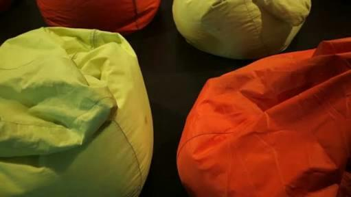 High Quality Bean Bags Manufacturer In Coimbatore