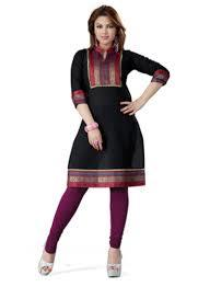 COTTON KURTI  We are leading manufacturer of Cotton Kurtis in Surat and Supplier in Surat, Gujarat and all over India  Cotton Kurtis  in Surat Manufacturer of Kurtis in Surat Manufacturer of Kurtis in Gujarat Manufacturer of Kurtis in India Supplier of Cotton Kurtis in Surat Supplier of Cotton Kurtis in Gujarat Supplier of Cotton Kurtis in India