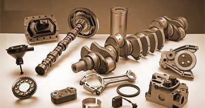 Service And Spare Parts For DG Sets  World Wide service network after sales and spare parts will be readily available on affordable prices and service done by factory trained engineers .