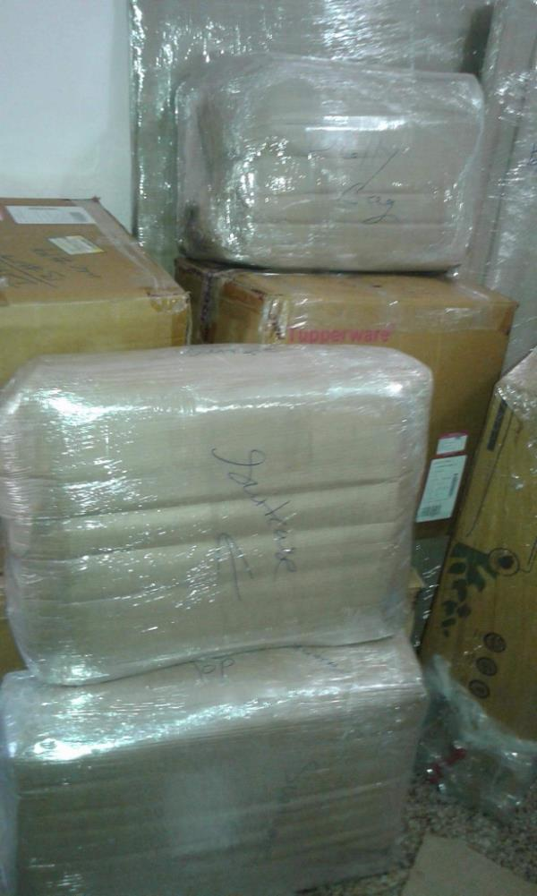 packers and movers c