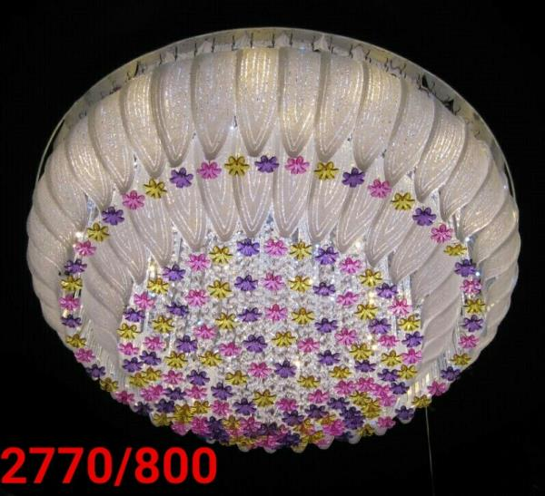 Chandeliers dealers in khammam
