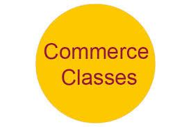 Commerce is one of the educational streams with unlimited career opportunities. We, at Scholars Hub, offer the competent XIth Commerce Coaching Classes in Chandigarh. Our Commerce Coaching Classes can be availed for all Commerce subjects including Accountancy, Economics, Business Studies & Mathematics etc.......... best IIT-JEE/NEET Coaching Institute in Chandigarh.