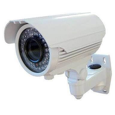 Surveillance camera hire in Mogappair   We are the company hovering lowest rates surveillance camera hire