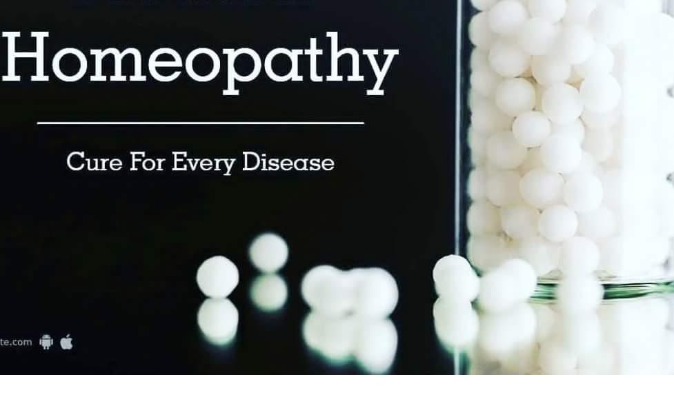 Are you tired of medicine that does not work..?? or gives temporary relief and complaints reappear after some time..??  or gives side Effects..??  or Costing too much to afford..??   Looking for Health and Happiness..??  Come to  Dr.KHAN'S HOMEOPATHY SPECIALITY CLINIC, at Sadar, Burdi, Indora (Nagpur)  where You can GET CURE WITH NO SIDE EFFECTS by Natural Homeopathic Medicine. HOMEOPATHIC TREATMENT FOR : Acidity , Heart Burn , Gastritis, Ulcer, High Cholesterol  Deep vein thrombosis, varicose veins,  Arthritis, Appendicitis , Frozen Shoulder , Gout, Rheumatoid arthritis  Appetite, Tooth-ache  Back Pain, Warts, Foot Corn , Eczema, Itching, Psoriasis  High Blood Pressure, Chest Pain, Heart Disease  Bronchitis, Tonsillitis, Sinusitis, Asthma,  Diabetes, Obesity  Fistula, Fissure, Piles, Hemorrhoids, Diarrhea, Constipation  Sexual Diseases and Early Ejaculation, Erection Dysfunction  Urinary Diseases, Prostatitis, Enlarge Prostate  Kidney, Liver problems and Fatty Liver, kidney stone  Cyst, Tumor  Colitis, High protein and High Creatinine  Eye problem and Ear Infection,  Fatigue, Hair diseases, Dandruff  Menses Problem, Menopause, Pregnancy Problem  Child difficulties , Autism,  Headache , Migraine, Vertigo and more treatment German Homeopathic Remedies are available.  Dr.Salim Javed Khan PG (HOM) Registered Homeopath  Post graduate in Homeopathy   Hahnemann College of Homeopathy (London) UK.  Over 12 years of Experience in Treating Acute, Chronic & Complicated Diseases  Clinic - Sadar - Burdi - Indora (Nagpur)  Phone: 07020241877 , 0 8855913040  For Appointment -: contact on WHATSAPP With Your Reports ON 7020241877  E-mail:imdrsalims@gmail.com .........................