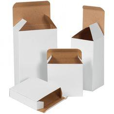 We Give Best services And Manufacturer of Corrugated Boxes , Cartoon Boxes , Corrugated Paper Box , Corrugated Brown Square Box , Heavy Duty Corrugated Boxes , Corrugated Packing Boxes , Rectangular Corrugated Box , Custom Corrugated Boxes , Customized Corrugated Boxes , Corrugated Boxes , Regular slotted boxes , Folder Boxes , Printed Corrugated Box in Delhi Ncr , Noida , Faridabad , Gurugram , Ghaziabad etc.