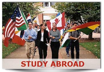 Visa For AllStudy i