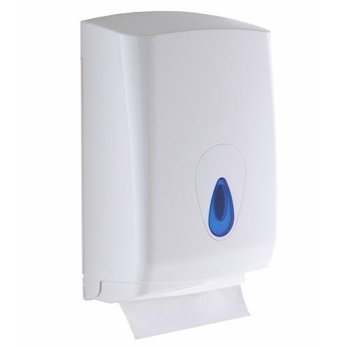 C Fold Hand Towel Dispenser Manufacturers In Chennai  Are you looking for any C Fold Hand Towel Dispenser Manufacturers In Tamilnadu.We are one of the Best C Fold Hand Towel Dispenser Manufacturers In Chennai.We provide this machine to the customers in various specifications that satisfy the clients most. Moreover, our C Fold Hand Towel Dispenser is extensively used by customers for its smooth functioning and long service life.This product has an features as Graceful Design, High Strength, Perfect Finish product at reasonable price.