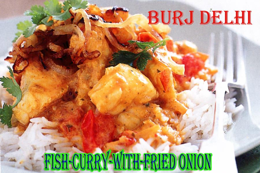 Onion flakes are a convenient way to add onion flavor that's always pure and natural to any recipe, its flavour, aroma, and texture in your dishes.  Limited Offer For Chefs | Restaurants | Caterers  Buy 2 Kg Dehydrated Onion Flakes only and Get 1 Kg Free Dehydrated onion Flakes !!!!  Fried onion Supplier in  Dehydrated Onion flakes in delhi-NCR- Dehydrated flakes in delhi - Dehydrated flakes in delhi-Dehydrated Onion flakes in NOIDA - Dehydrated flakes in delhi - Dehydrated flakes in Gurgoan- Dehydrated flakes in Ghaziabad- Dehydrated  Onion in Faridabad and All Over India.