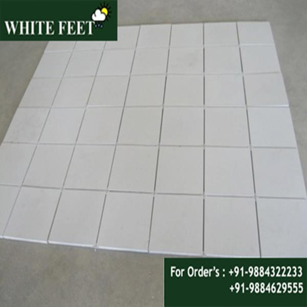 heat reflective tiles  manufacturers in chennai  are u looking for heat reflective tiles  , we are best quality manufacturers of heat reflective tiles in chennai , and also best price in tiles market order now