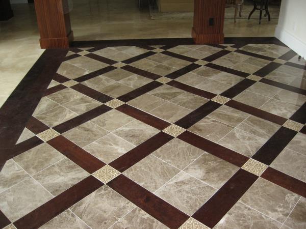 Designer Flooring Tiles Vishee Ceramics In Bangalore Urbanindia