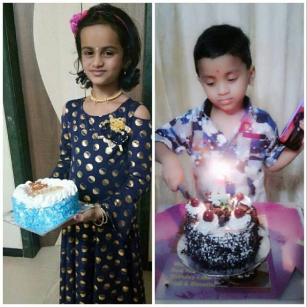 Call for birthday party photography services.  for more information feel free to call 9022217641.