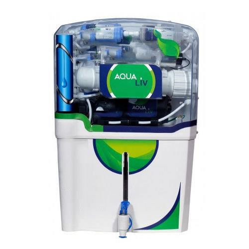 Best RO water purifier supplier in Hyderabad with best quality and service.