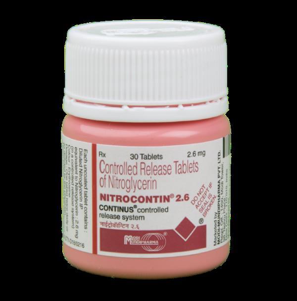 rosuvastatin price walmart