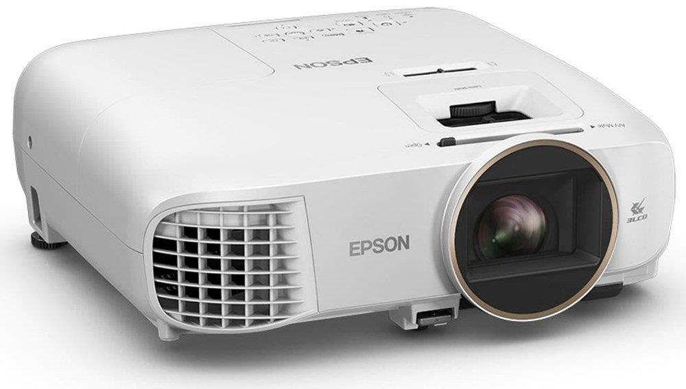 New Product launch from Epson.  Epson EH TW5650 Projector with 1080p Resolution!!!  2500 ansi lumens brightmess, Frame interpolation,  Stunning 60, 000:1 contrast ratio, Screen mirroring from phone!!!  Contact us at Viewtech Hyderabad for more details.  We at Viewtech are the authorized Epson Projector dealers.