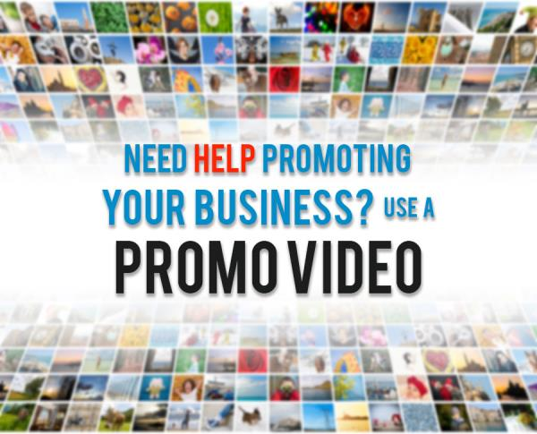 officemadras we create professional promo video,  grow your business with us office madras visit www.officemadras.com for more details