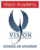 Welcome to Vision School Of Aviation. One of the best aviation college in Perinthalmanna.