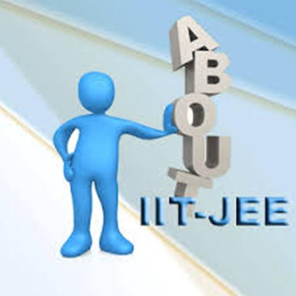 Scholars hub is a premier coaching institute for jee main & advance in Chandigarh. Indian Institute Of Technology – Joint Entrance Examination Admission to Indian Institute of Technology (IITS) and other premier Engineering institution is through a two tier joint Entrance Examination (JEE). The JEE (Main) to be taken by all engineering aspirants is conducted by the Central Board of Secondary Education (CBSE) for admission to various Engineering college including the NIIT, IIT etc.The JEE (main) is also the qualifying exam for the the students to appear for JEE (advanced) which is conducted by the Indian Institute of Technology for admission only to the IITs.Some other institutes also admit students for the JEE (Advanced) merit list.