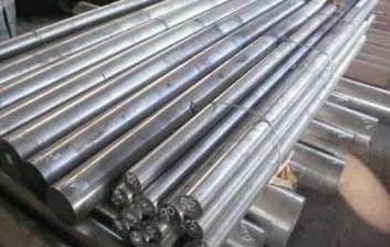 EN series, hard steel, railways, bridges, building material, docks and sea ports, up steel, best product, timed delivery, on time delivery, all class and categories, EN 31, EN 32, EN 24, EN 19, EN 08, EN 09, EN 41, EN 41b, steel house, alloy steel, steel mart, steel world, iron and steel traders, kolkata, Dalhousie, Strand Road, best rate guaranteed