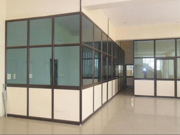 Glass Door Partition Suppliers in Bangalore