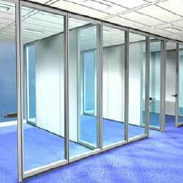 UPVC Partition Door Suppliers in Bangalore   we have established ourselves as the most reliable trader and supplier of excellent quality UPVC Partition Door. High-grade raw material, brushed with highly developed technologies enables our vendors to design this door in accordance to existing trends of the industry. Further, known for its elegant design and look, our entire range of door can be moulded as per specific needs of the client at most reasonable prices.