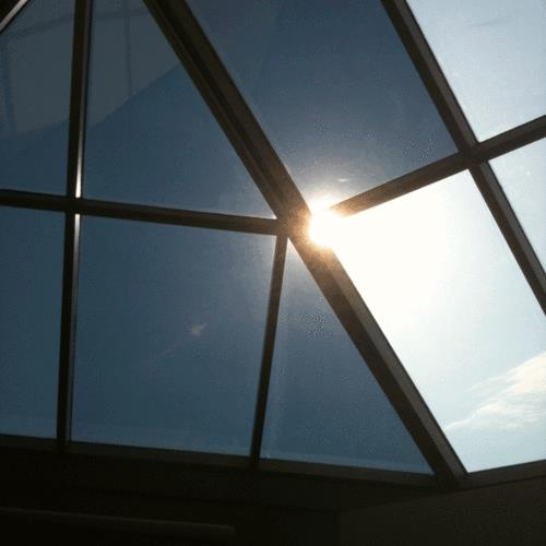 Sun Control Film Suppliers in Bangalore   Due to the hard work of proficient personnel, we are capable to offer an extensive range Sun Control Film to our respected customers.