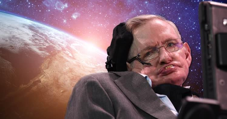 "A tribute to Stephen Hawking–  Stephen Hawking's 90% body was not working when he got the disease called ""Motor Neuron Disease"" at the age of 21 years.  The doctors had declared that he may live for another 2 years maximum.  But, he lived for another 55 years defying all the logics of doctors that why he will not live longer.  He used the power of his mind and did all that which was not possible before he tried.  His whole body was paralysed and he could not even talk but he found out a way to communicate through computers taking help of muscles of his cheek.  He could not talk but he started giving lectures in seminars and presentations.  He could not even walk and he wrote books revealing secrets of the space, time and black holes.   His book ""A brief history of time"" sold 10 million copies all over the world.  His life is full of inspirational events.  His whole life is so inspirational because he was full of determination, will power and  self-esteem.  He is an example that power of our mind can bring magic in our lives.  Despite of his maximum physical disabilities he believed on the power of his mind and he started using maximum potential of his mind  with the help of science.  For the next 55 years, his life was full of challenges but he never gave up and gave contribution to the modern science with ""Theory of Everything"", ""Brief history of Time"",  ""Universe in a Nutshell"", ""Black Holes and Baby Universes"", etc.  The life of Stephen Hawking is so inspirational to me and emphasized upon me that the power of our mind is the greatest power of the world and it can do anything and create whatever you want in your life.   As a Reiki Grand Master and a Mind Trainer, I have been teaching people about the power of our mind which are also called our Psychic abilities and how we can make use of that with ease after the ""Initiation"" of Reiki.  Reiki works as a Catalyst to discover the hidden powers of our mind.  You can start using your psychic  powers and perform miracles after going through my Reiki and Mind Power Course.   We, at Reiki Bless You Foundation, give tribute to the greatest scientist of the world.  Thank you Stephen Hawking for living on this earth even when the conditions were not favourable for you and you gave so much to the modern science.  May God bless your soul with peace.  Rest in peace Stephen Hawking.  The details of my Reiki & Mind Power Courses (Basic and Advance) have been given in my website in detail.  My all mind power courses can be learned in Distance learning formats as well.  So, anybody from any part of the world can contact me and get access to their hidden psychic powers.  Call me to explore the power of your mind.  Contact number  - +91-8076567544 or ping me on my whatsapp number - +91-7042825286."