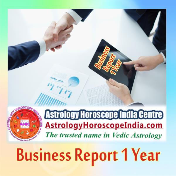 Yusuf Sarai Delhi India:We provide details and astro guidance in this business report 1 year. In our endeavour to help you the most in your business affair from unfavourable cyclic transits and other negative energy. Know the future of your business and plan your activity accordingly. Get it now. http://astrologyhoroscopeindia.com/business-report/p10#BusinessHoroscope