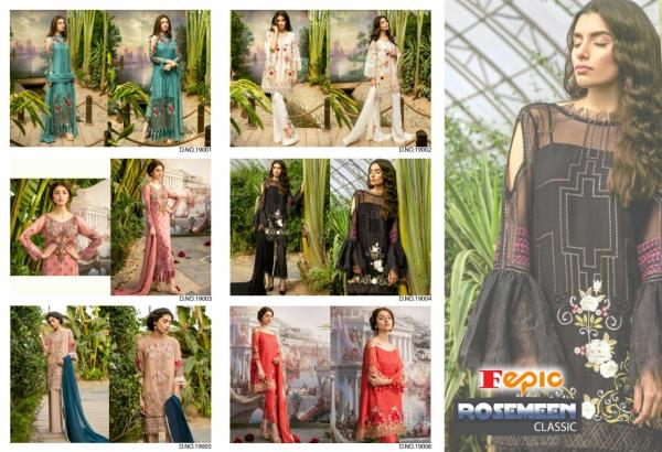 9820181366 Call or WhatsApp for Inquiries Rosemeen Georghett # Fepic Georghett Salwaar kameez # Indian salwar kameez for export #Melisha by sudriti #Sahiba limited # Sudriti by sahiba #sahiba salwar kameez # sahiba dress material # summer daily wear # summer cotton collection # light colour salwar kameez # soft cotton dresses# bulk salwar kameez # bulk dress material # buy salwar kameez wholesale # buy dress material wholesale # womens wear # saree # sari # daily wear collection # corporate gift for ladies # ladies gift # suratvsalwar kameez # dress material in mumbai # salwar kameez wholesale in mumbai # Mumtaz arts # mumtaz art # the original lawn vol 1# The original lawn vol 2 # the orignal lawn vol 3 # Muslin vol 5 # pakistani Suits # karachi dress material # long suits # Muslin 2 # Pure Cotton Duppata # pure lawn Duppata # House of lawn # Mumtaz arts manufacturers # house of lawn manufacturers # pure jam satin suits # Karachi salwar Kameez # Chiffon Duppata Suits # digitally printed suits # mal Duppata# pure lawn cotton # Ladies dress material # muslim # Islam # Mumtaz