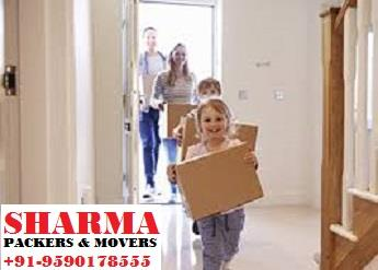 #Sharma Packers and Movers Hyderabad www.sharmapackersmovers.com Packers movers Hyderabad movers Hyderabad shifting Hyderabad