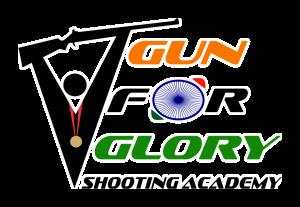 About Gun For Glory Gun for Glory (GFG) Shooting Academy established in 2011 under Gagan Narang Sports Promotion Foundation. The sole purpose of the academy is to give guidance to novices and an opportunity to train better for the professionals as it enables the shooters to develop their basics, iron out the chinks in the armor and get ready for the competitions. The meticulously designed academy provides world class infrastructure that is required to prepare a shooter to meet the modern day challenges.  GFG follows a curriculum based training programme designed by our proficient coaches and eminent board members on the basis of SWOT analysis. GFG has brought together a bevy of foreign Coaches, Sports Injury Management Team, Physiotherapist, Psychologist, Yoga Guru, and Dietician and advanced shooting assessment technologies like SCATT, video analyzers, Gun testing facility & Equipment control. GFG provides all the enrolled shooters with full equipment support which means all the gun and ammunition will be provided at the academy itself.  GFG is driven on a viewpoint to Develop and Promote India's best shooting talent by making world class shooting infrastructure and training affordable to them, thereby creating future medal winners for India.