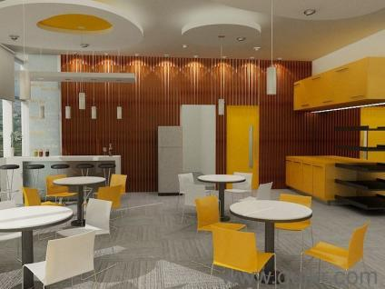 Whether you are looking for commercial interior designers or residential interior designers, we are the right people for the job. We are one of the best interior designers located in Hyderabad, India, specializing in interior architectural design and fine home furnishings for everything from new construction design, turnkey and spec homes to remodeling projects. Our designs are unique to each client's lifestyle and personality. We are now offering complete interior design of an economy modular kitchen for Rs. 49, 000, a 2BHK residence for Rs. 1, 99, 000 and a 3BHK residence for Rs. 2, 49, 000.